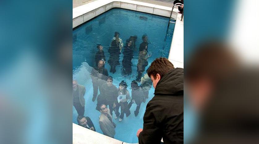 piscina-ilusion-optica