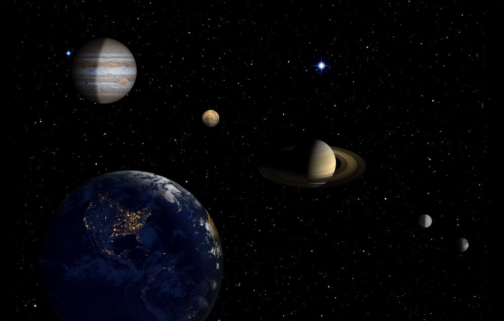 planetas alineacion 4