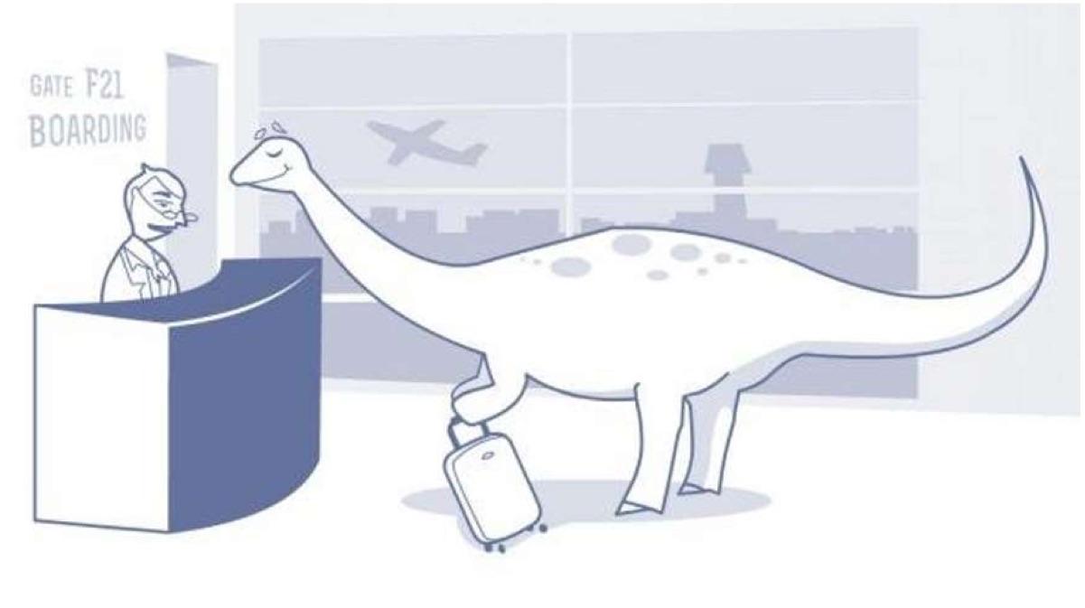 portada brontosaurio