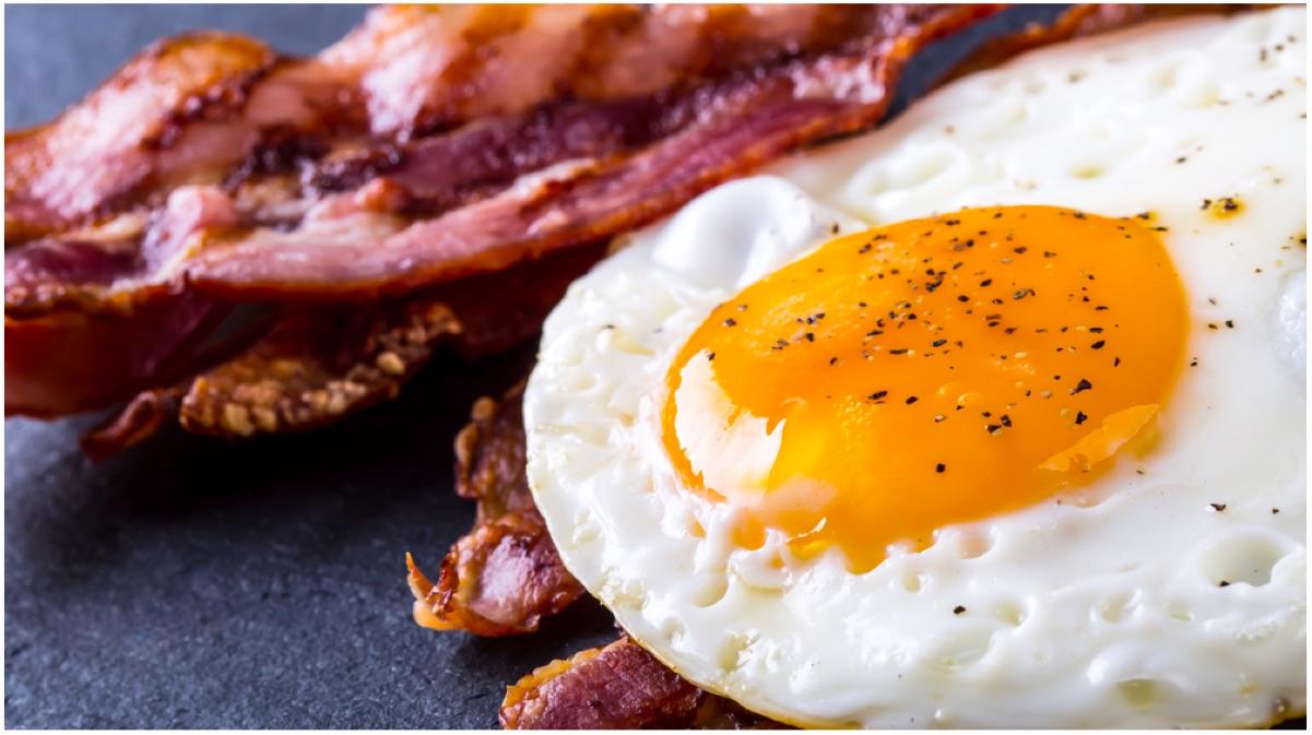 portada colesterol