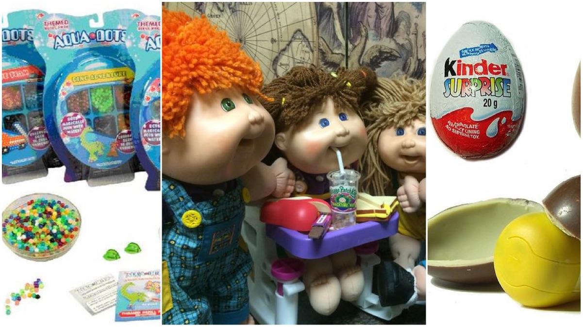 portada juguetes