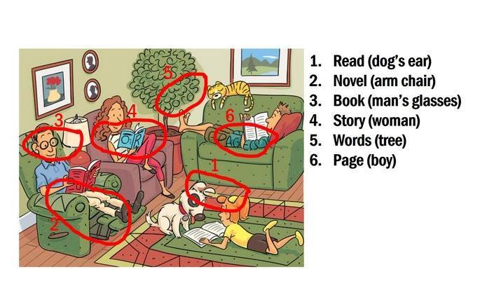 puzzle palabras2