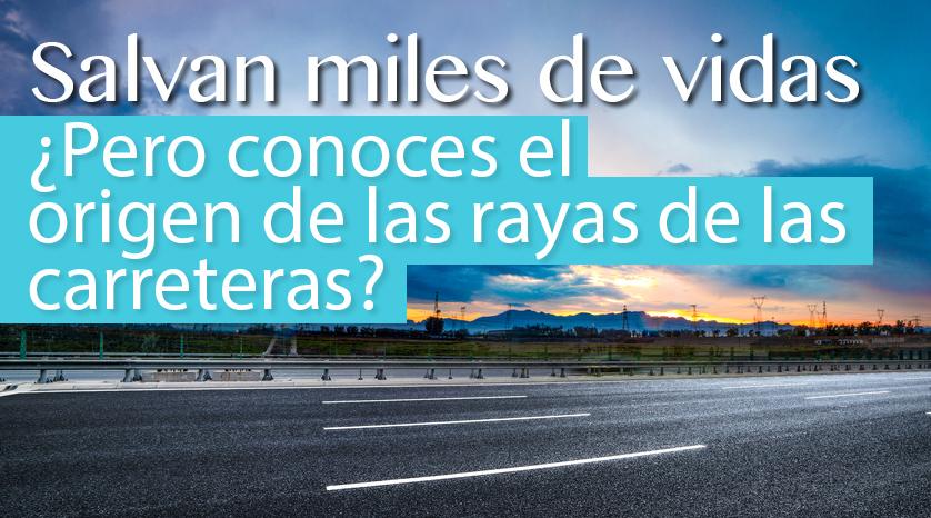 rayas-carretera
