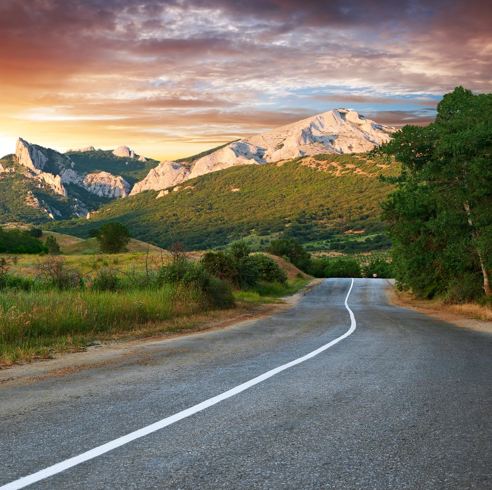rayas carreteras 4