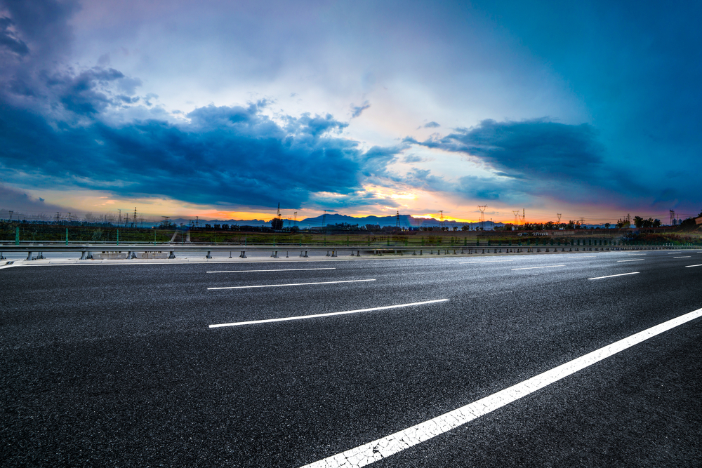 rayas carreteras 6