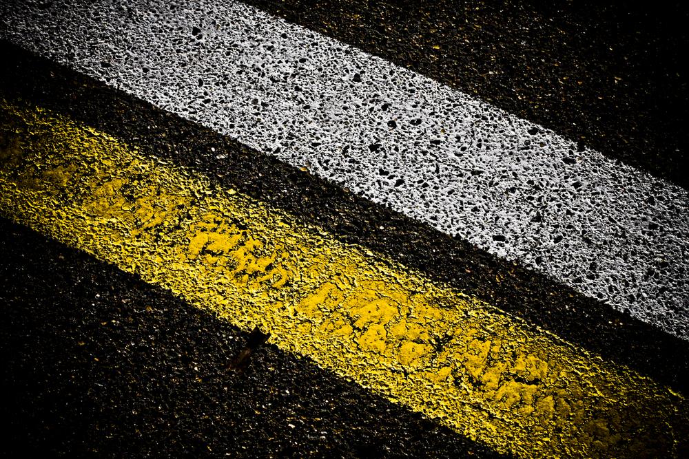 rayas carreteras 7
