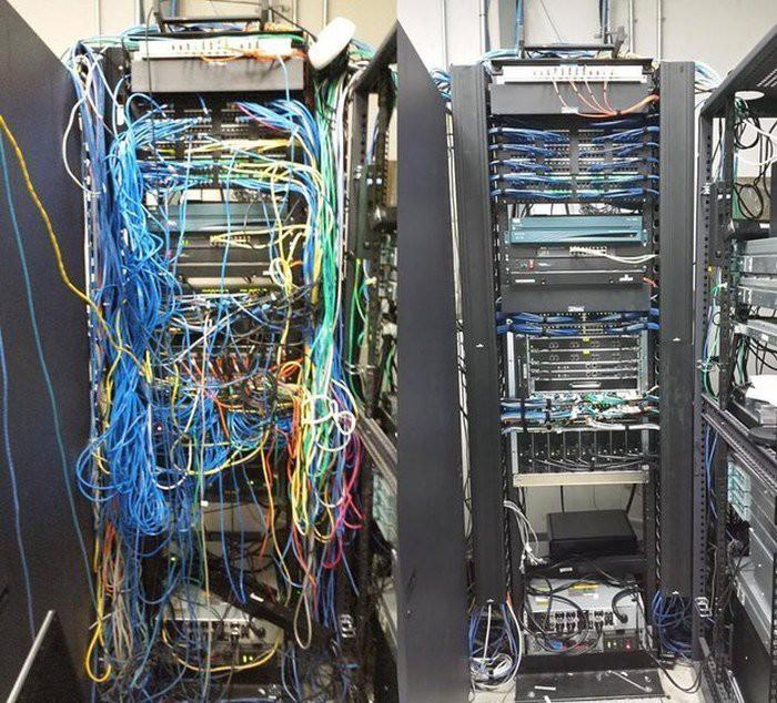 redes informaticas 11