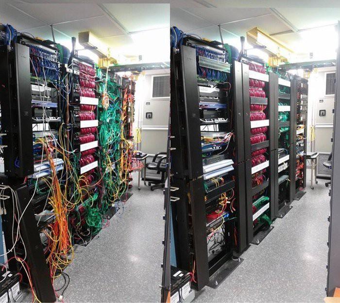 redes informaticas 12