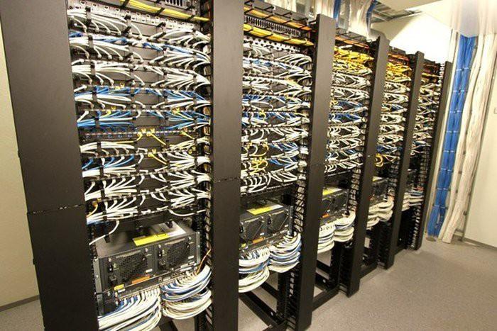 redes informaticas 13
