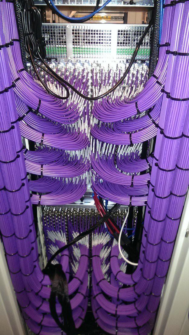 redes informaticas 14