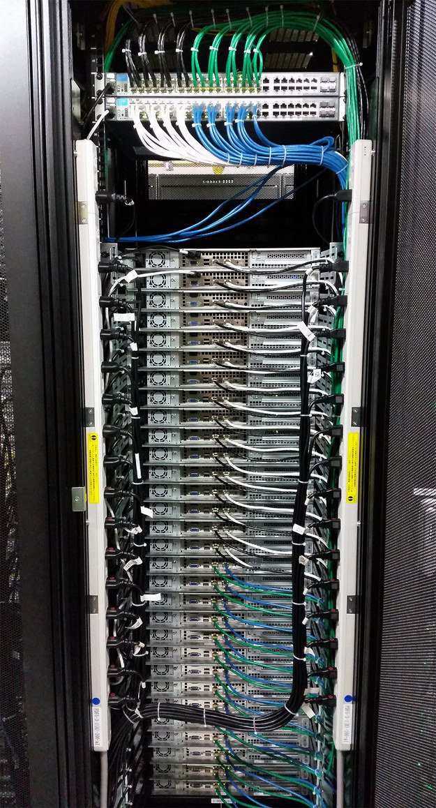 redes informaticas 15