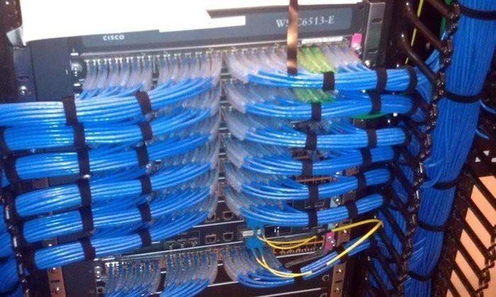 redes informaticas 16