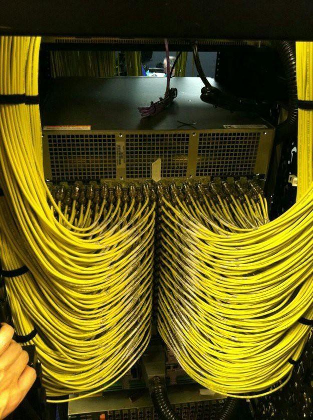 redes informaticas 17