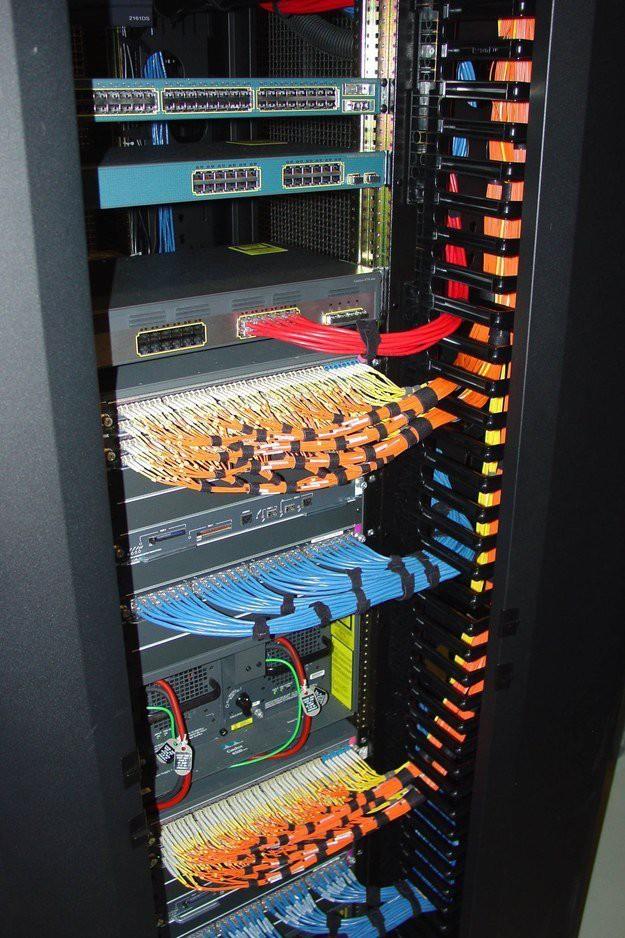 redes informaticas 18