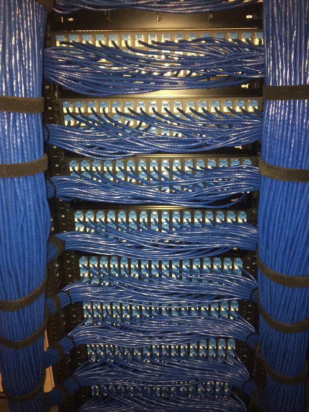 redes informaticas 20