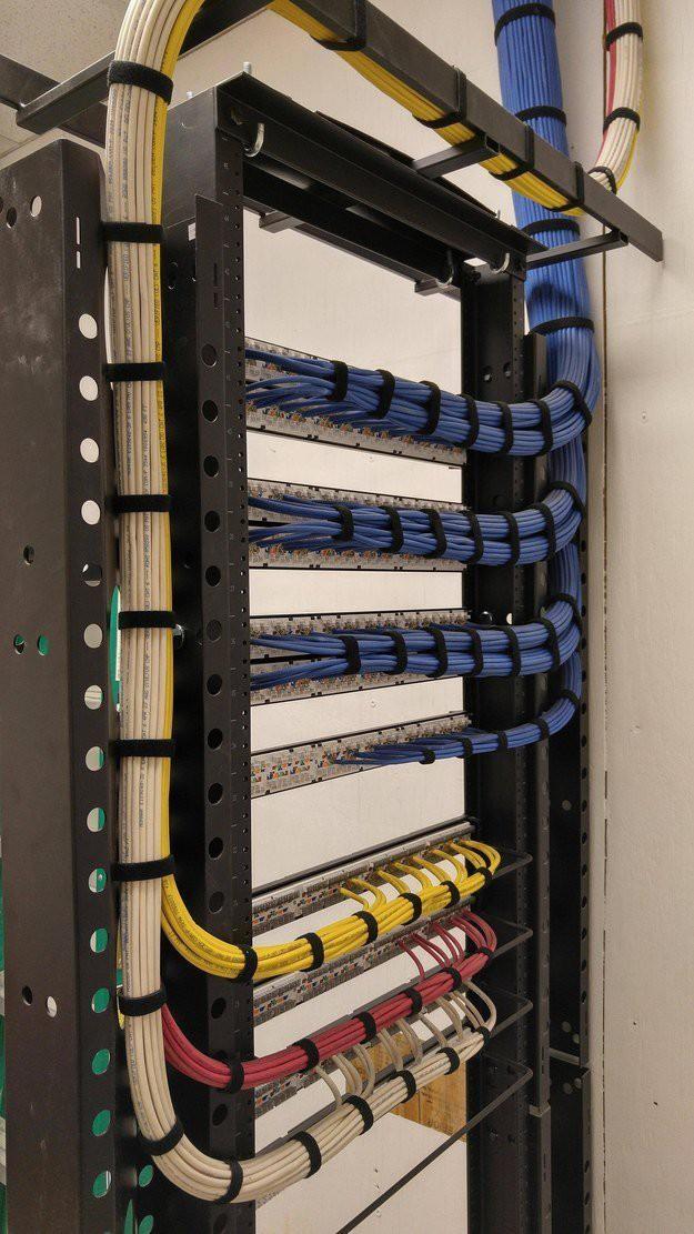 redes informaticas 23