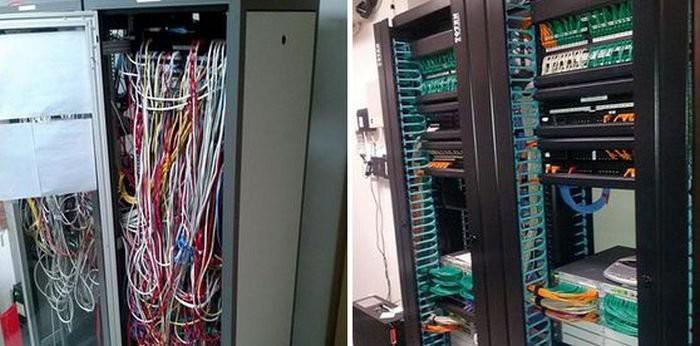 redes informaticas 3