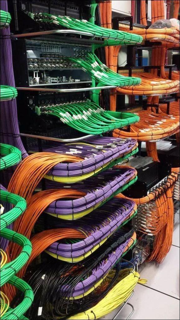redes informaticas 4