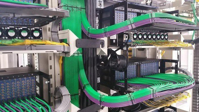 redes informaticas 8