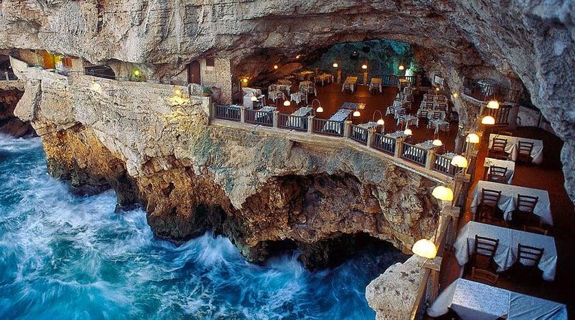 restaurante-italia-cueva