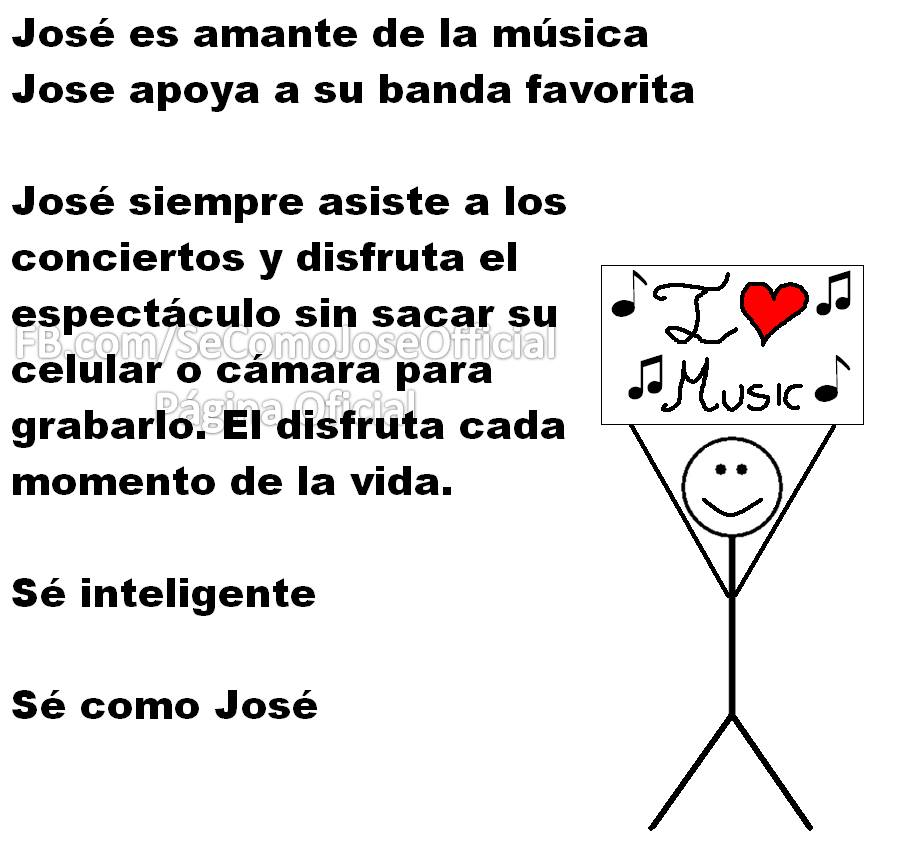 se_como_jose_1