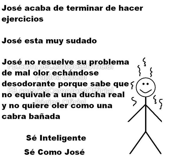se_como_jose_10