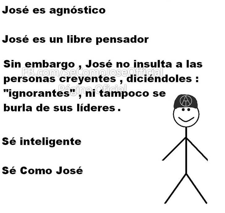 se_como_jose_11