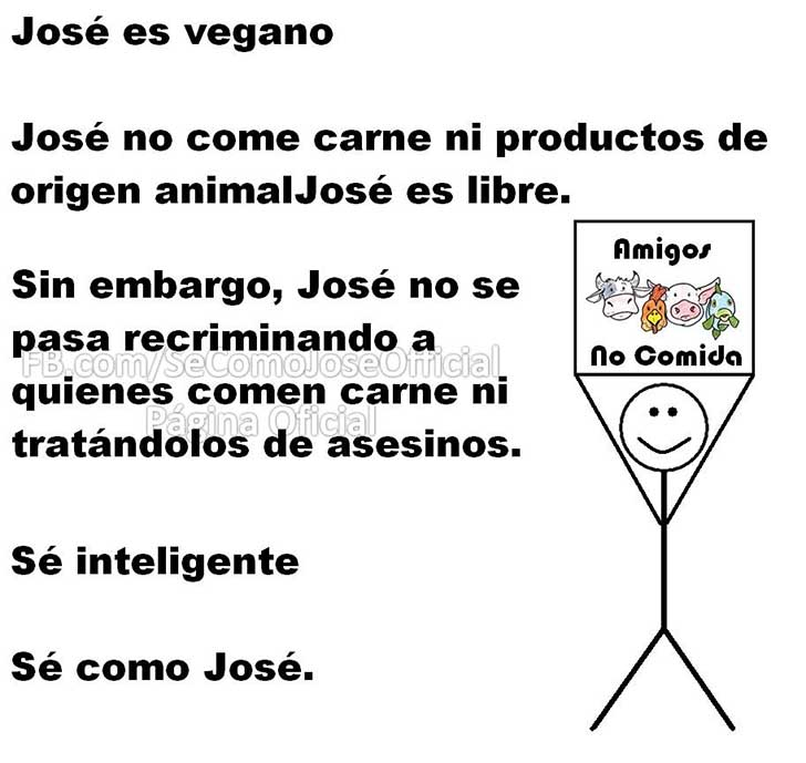 se_como_jose_12
