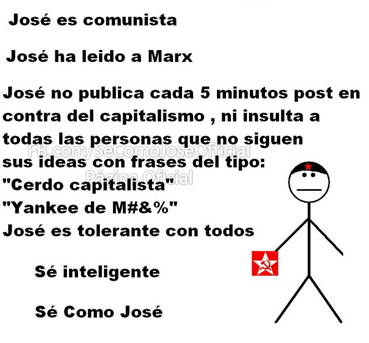 se_como_jose_13