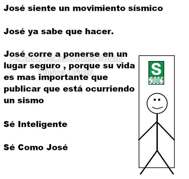 se_como_jose_14