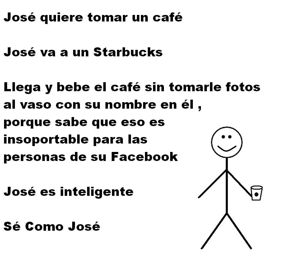 se_como_jose_17