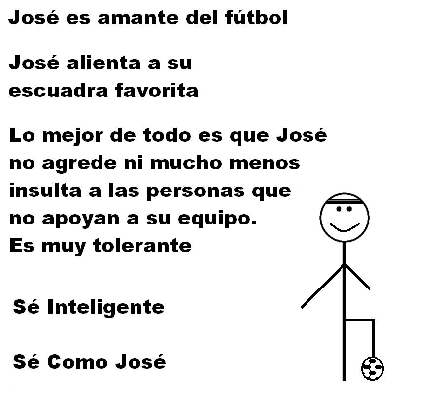 se_como_jose_18