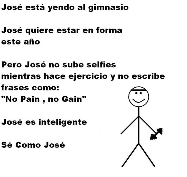 se_como_jose_2