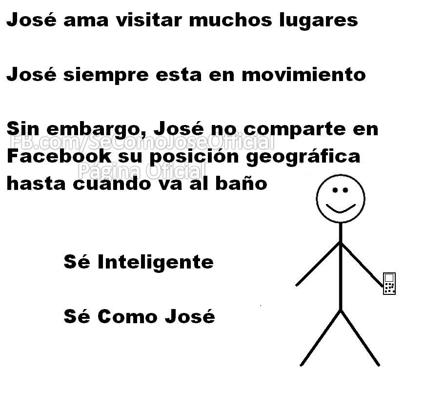 se_como_jose_20