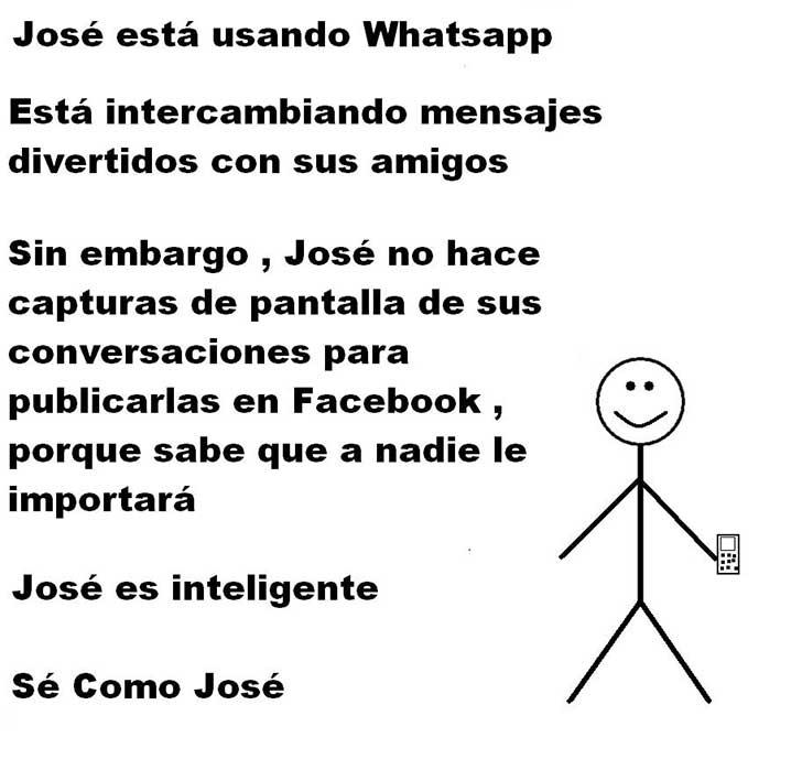 se_como_jose_3