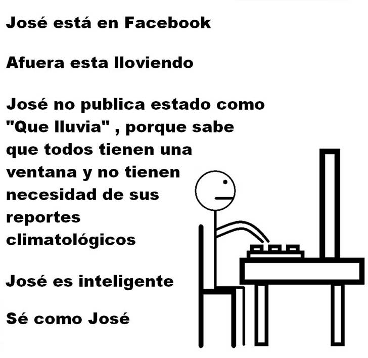 se_como_jose_4