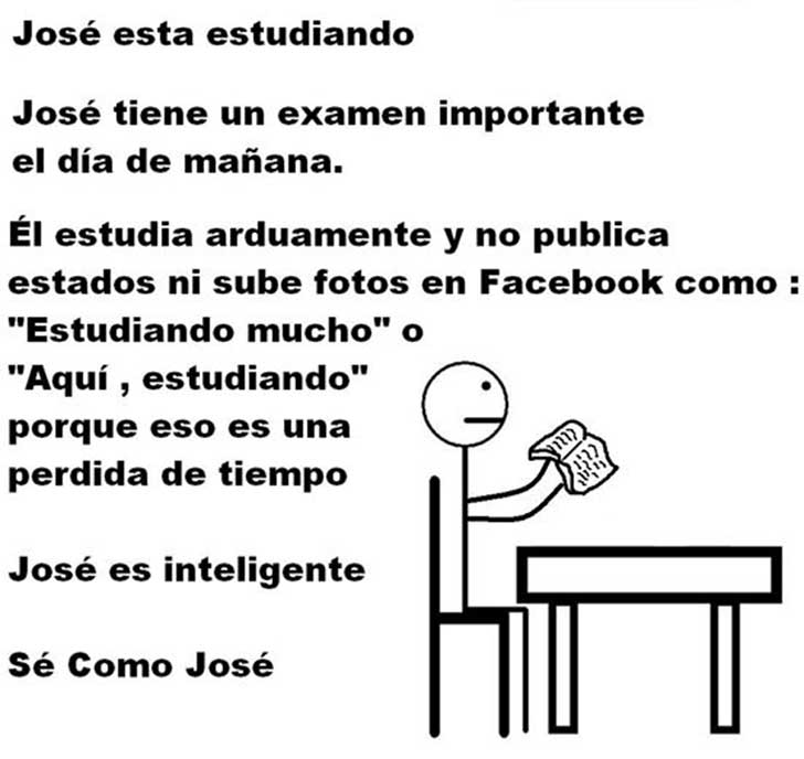 se_como_jose_5