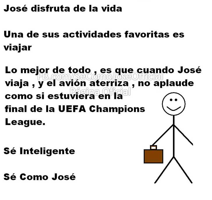 se_como_jose_6