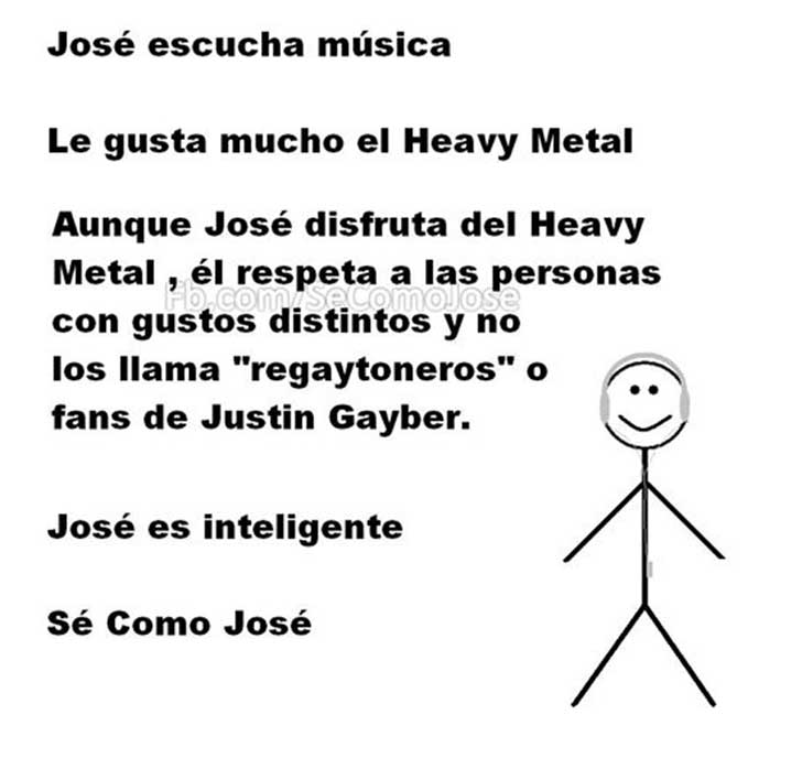 se_como_jose_7