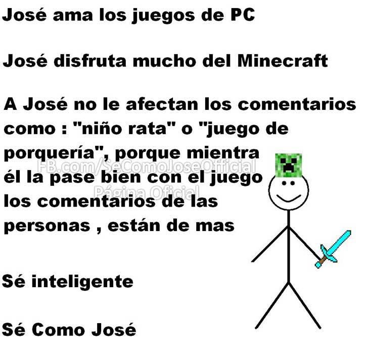 se_como_jose_8