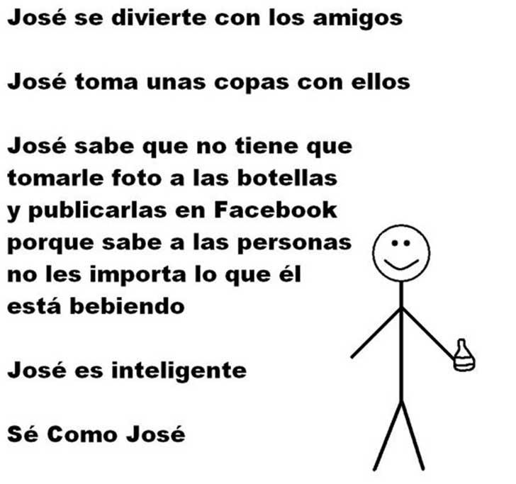 se_como_jose_9
