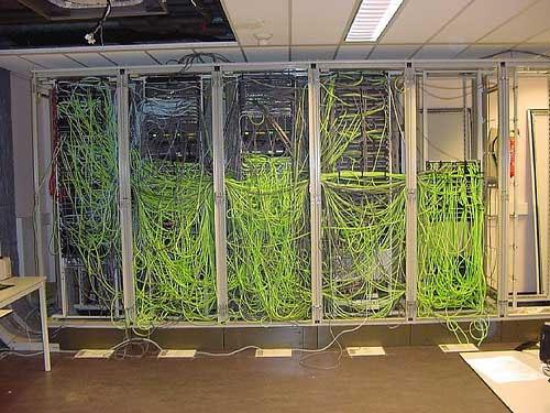 spaghetti rack3