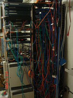 spaghetti rack4