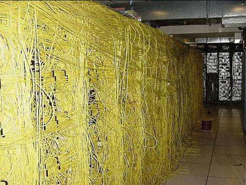 spaghetti rack5
