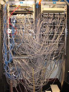 spaghetti rack6