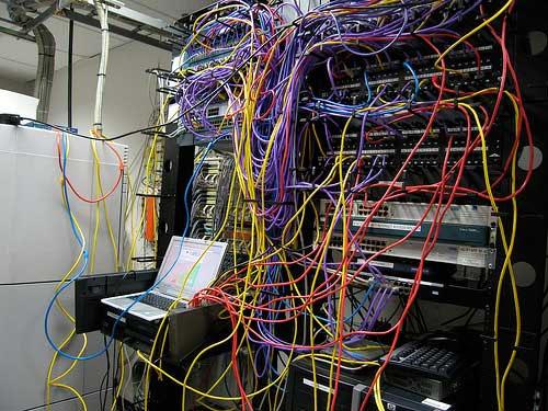 spaghetti rack8