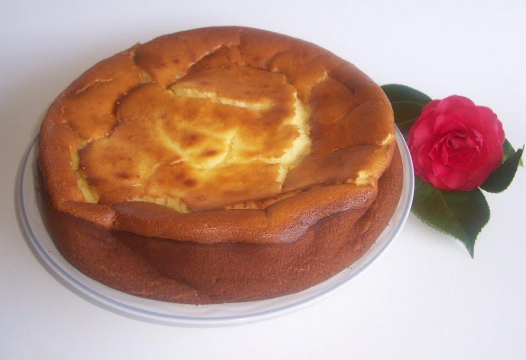 tarta queso 7