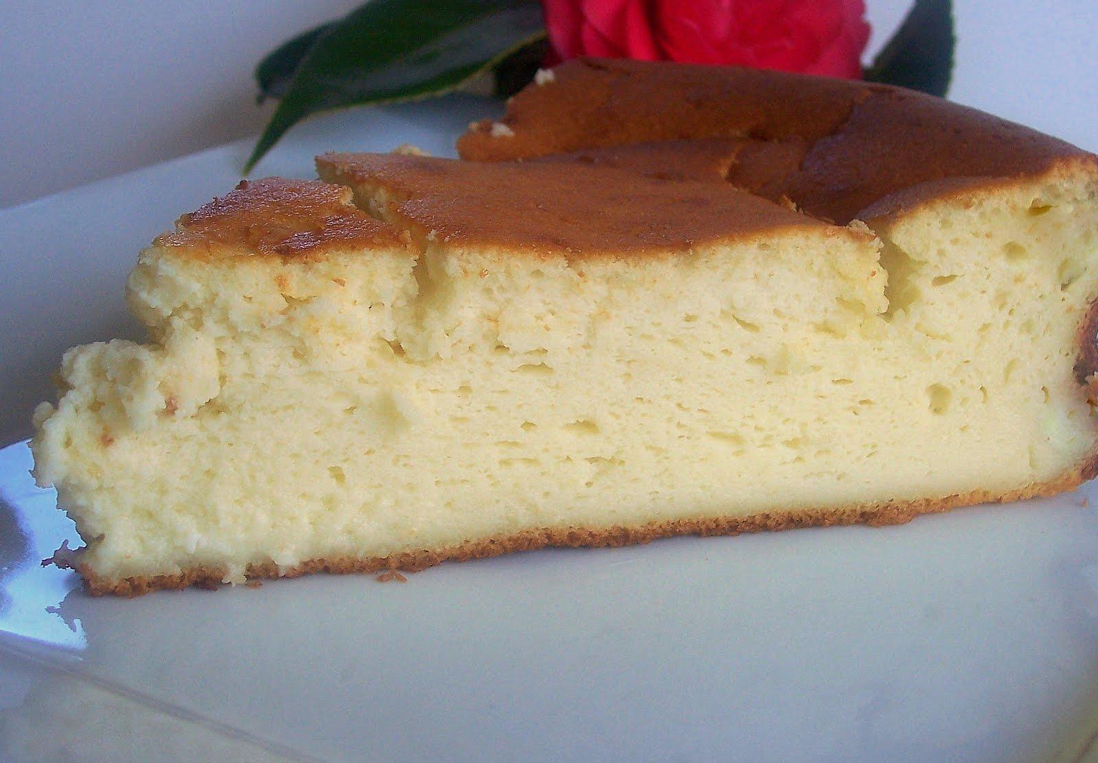 tarta queso 8