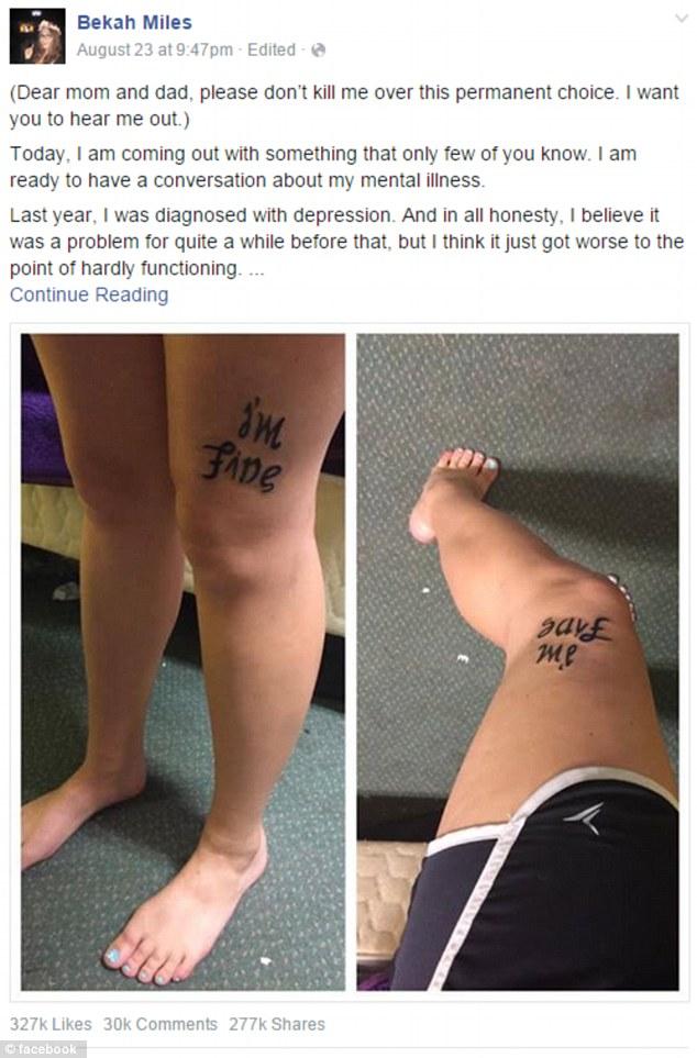tatuaje gritos socorro 3