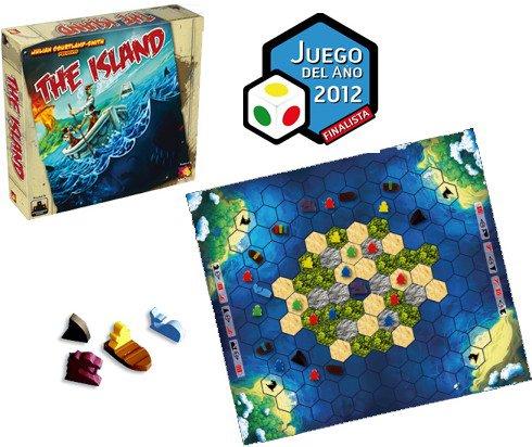 Foto: Premio JDA